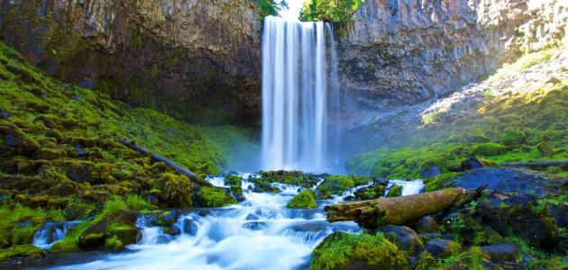 صورة جديد أهمية الماء في حياة الإنسان