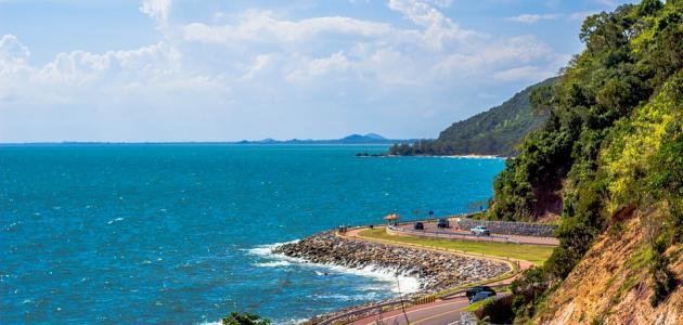 صورة جديد السفر إلى تايلند