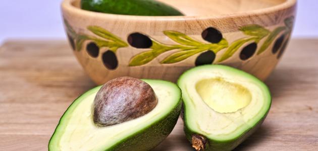 صورة جديد أطعمة مخفضة للكوليسترول