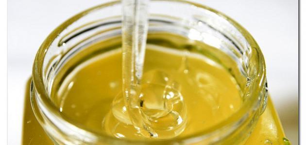صورة جديد فوائد عسل النحل للبشرة الدهنية