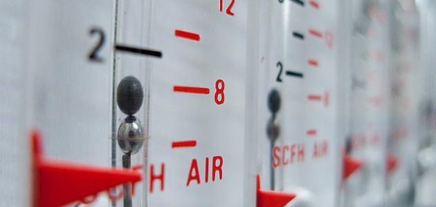 صورة جديد معلومات عن ضغط الهواء