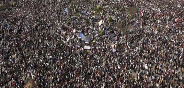 صورة جديد كم يبلغ عدد سكان مصر