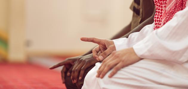 صورة جديد فضل الصلاة على وقتها