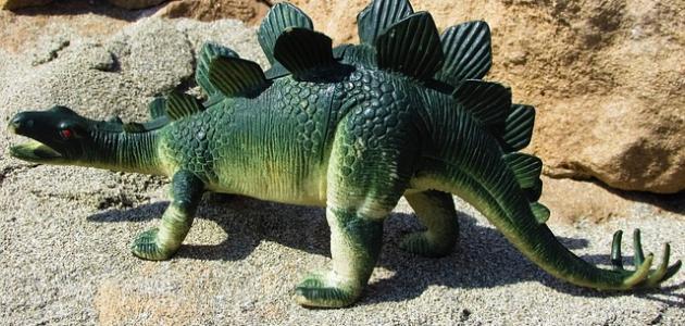 صورة جديد مضار انقراض بعض الحيوانات