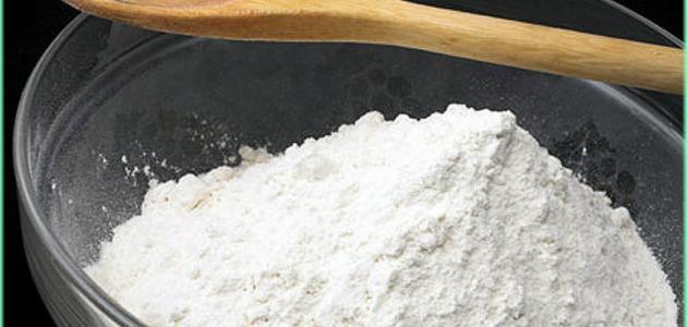 صورة جديد طريقة عمل دقيق الأرز