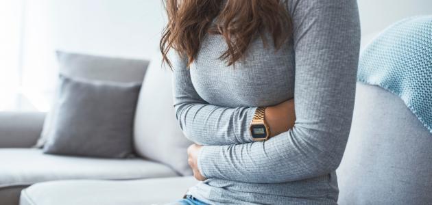 صورة جديد كيف أعرف أن الحمل خارج الرحم