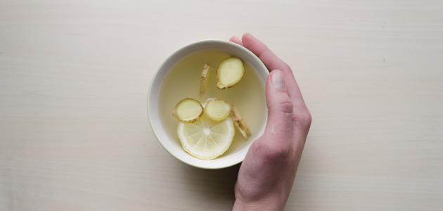 صورة جديد أطعمة لعلاج ارتجاع المريء