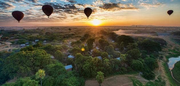 صورة جديد ما هي بورما