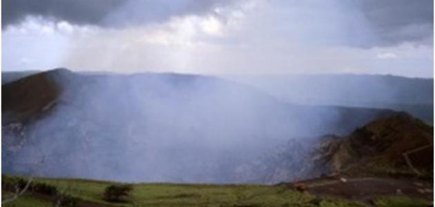 صورة جديد ما هو بخار الماء