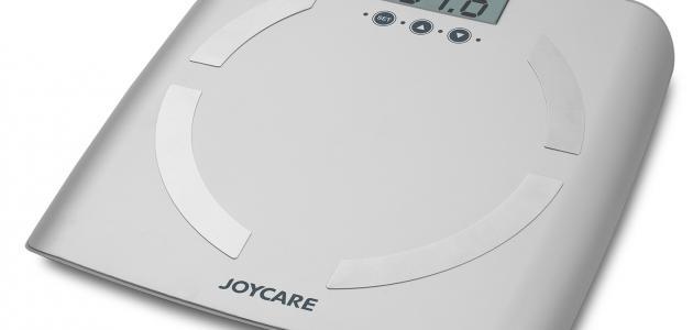 صورة جديد جهاز قياس الوزن
