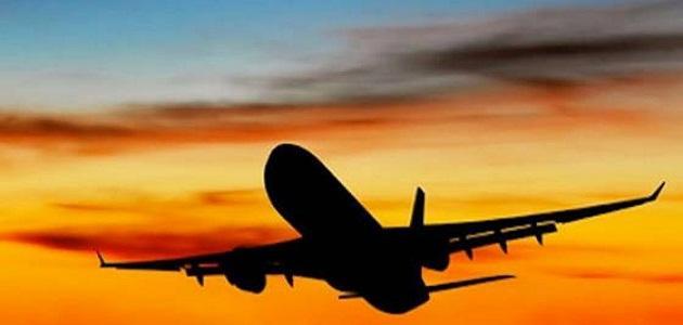 صورة جديد حكم سفر المرأة بدون محرم