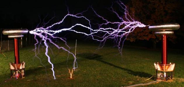 صورة جديد قوانين الجهد الكهربائي