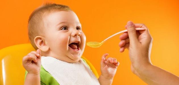 صورة جديد أضرار العسل على الرضع