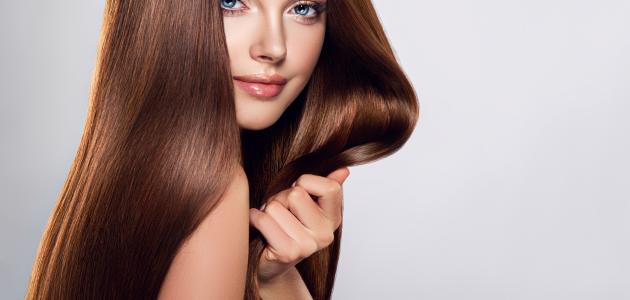 صورة جديد طريقة تطويل الشعر بسرعة للنساء