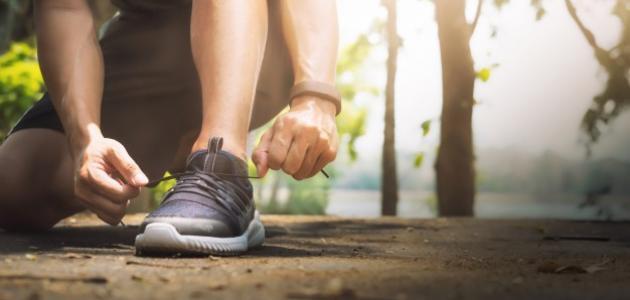 صورة جديد ما هي فوائد الرياضة لجسم الإنسان