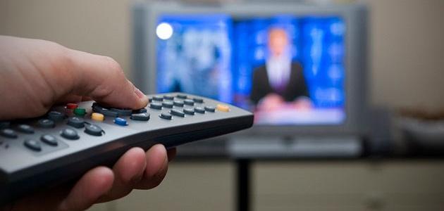 صورة جديد إيجابيات وسلبيات التلفاز