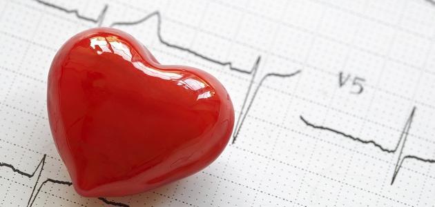 صورة جديد بحث عن ارتفاع ضغط الدم