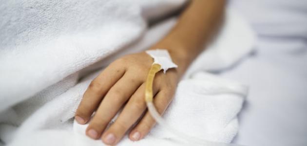 صورة جديد دعاء الشفاء من المرض