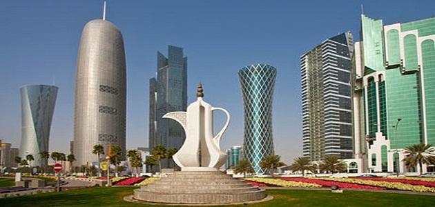 صورة جديد كم عدد سكان قطر