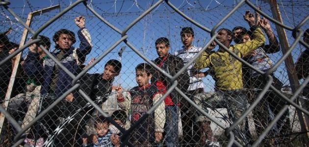صورة جديد ما المقصود بالهجرة