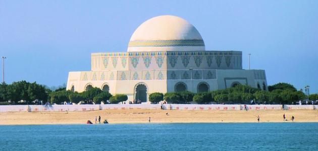 صورة جديد أفضل معالم دبي