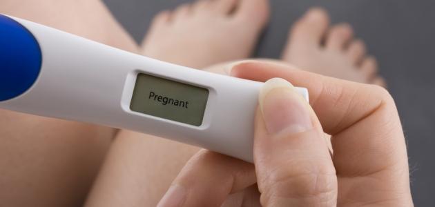 صورة جديد وسائل اختبار الحمل