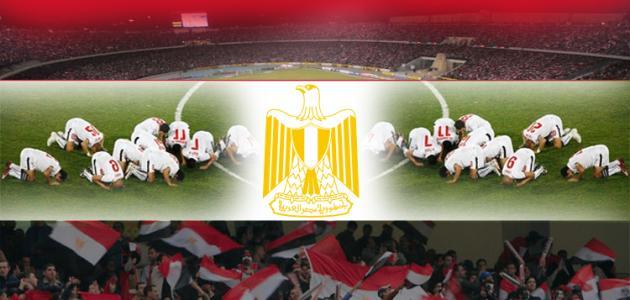صورة جديد أول دولة عربية شاركت في كأس العالم