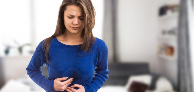 صورة جديد ما علاج حرقان المعدة للحامل