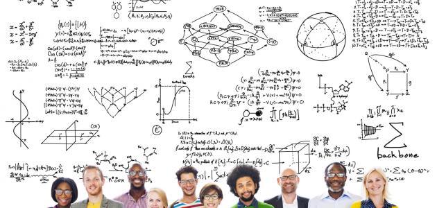 صورة جديد تعريف علم الفيزياء