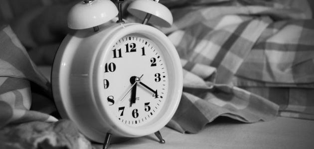 صورة جديد اضطراب النوم عند الكبار