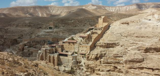 صورة جديد أين تقع دولة حمير