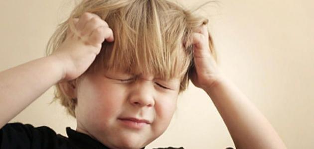 صورة جديد ضعف الذاكرة عند الأطفال