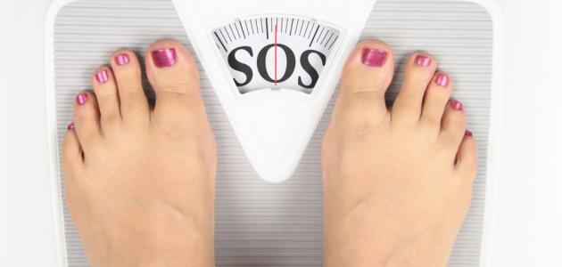 صورة جديد أسهل طريقة لتخفيف الوزن