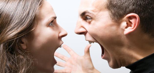 صورة جديد كيفية امتصاص غضب الآخرين