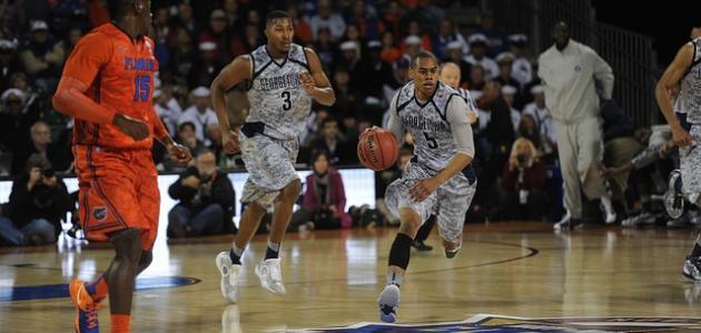 صورة جديد ما عدد لاعبي كرة السلة داخل الملعب