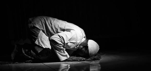 صورة جديد كيف أستطيع القيام لصلاة الفجر