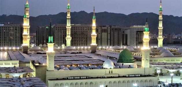 صورة جديد أجر الصلاة في المسجد الحرام