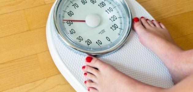 صورة جديد كيف أخفف الوزن