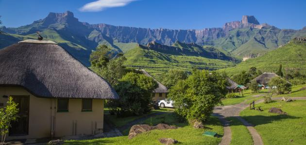 صورة جديد بماذا تشتهر جنوب أفريقيا