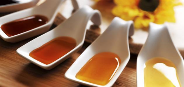 صورة جديد فوائد العسل للبطن