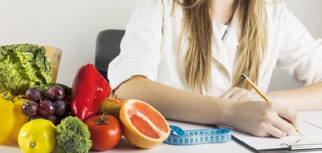 صورة جديد كيفية زيادة الوزن 10 كيلو في أسبوع