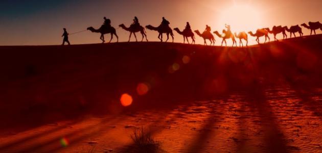 صورة جديد أقوال العرب