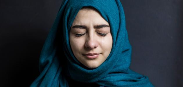 صورة جديد أدعية الهم والحزن
