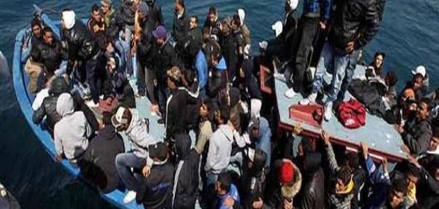 صورة جديد أسباب الهجرة من الريف إلى المدينة