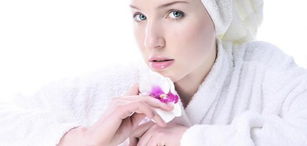 صورة جديد فوائد غسول الوجه