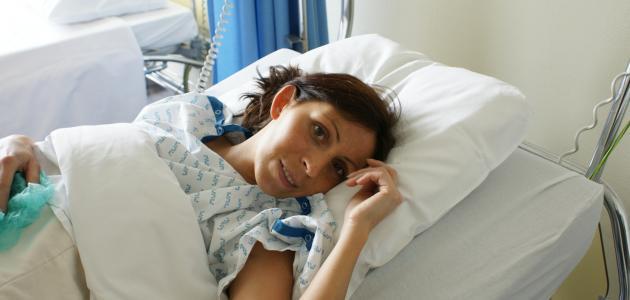صورة جديد حركة الجنين خلال الحمل