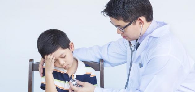 صورة جديد كيف أصبح طبيباً ناجحاً