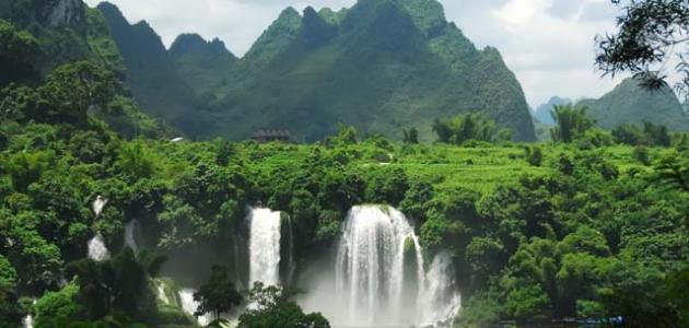 صورة جديد أين تقع فيتنام