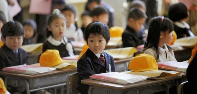 صورة جديد حقائق عن اليابان