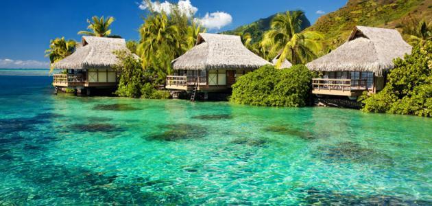 صورة جديد أين تقع جزيرة فيجي